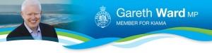 121305_Gareth-Ward_Email-Header
