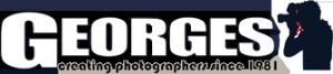 Georges Cameras